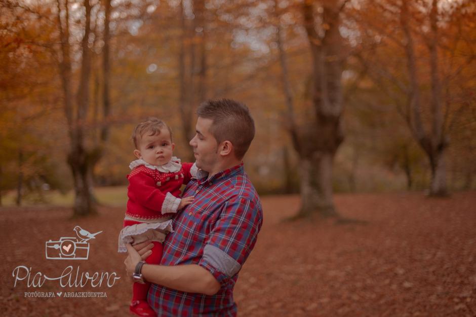 piaalvero-fotografia-de-bebes-y-familia-bilbao-89
