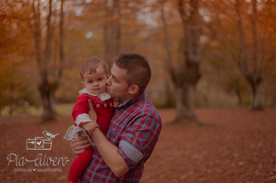 piaalvero-fotografia-de-bebes-y-familia-bilbao-92