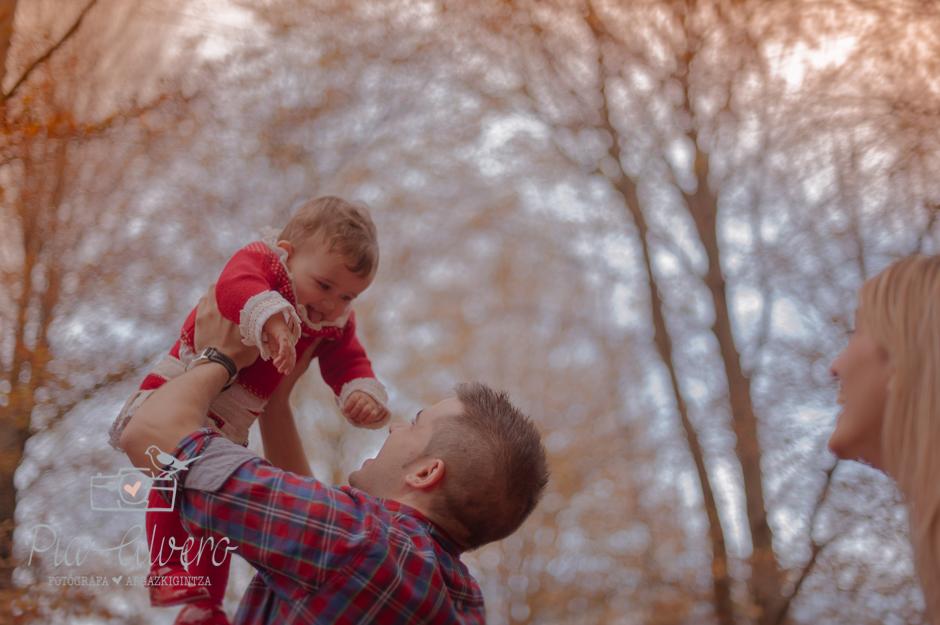 piaalvero-fotografia-de-bebes-y-familia-bilbao-96
