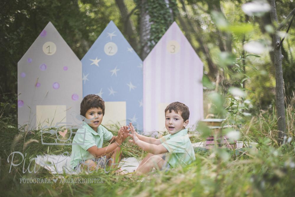 piaalvero-fotografia-boda-campestre-en-dima-bizkaia-1