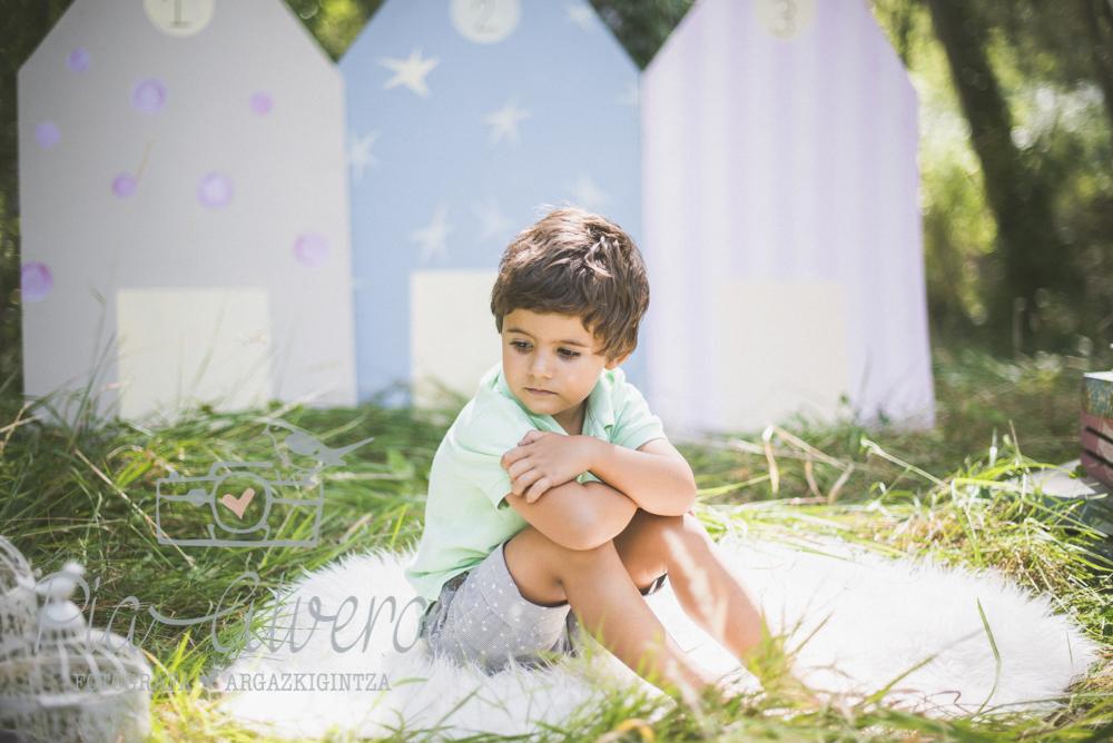 piaalvero-fotografia-boda-campestre-en-dima-bizkaia-5
