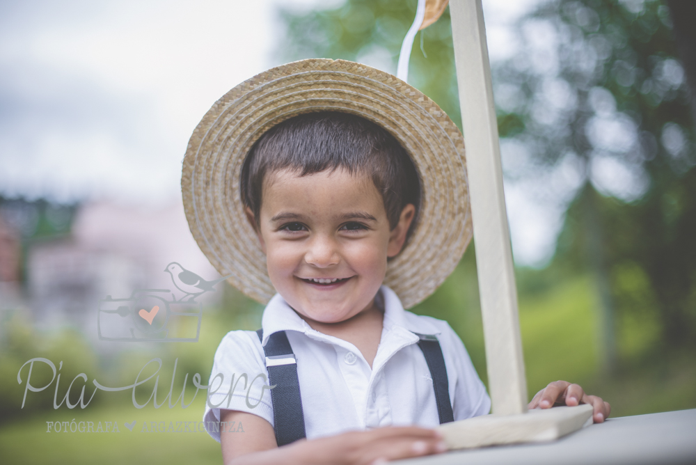 piaalvero-fotografia-infantil-bilbao-verano-2016-1