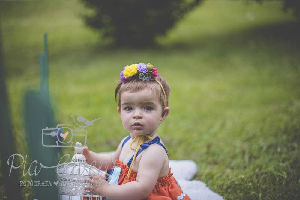 piaalvero-fotografia-infantil-bilbao-verano-2016-102
