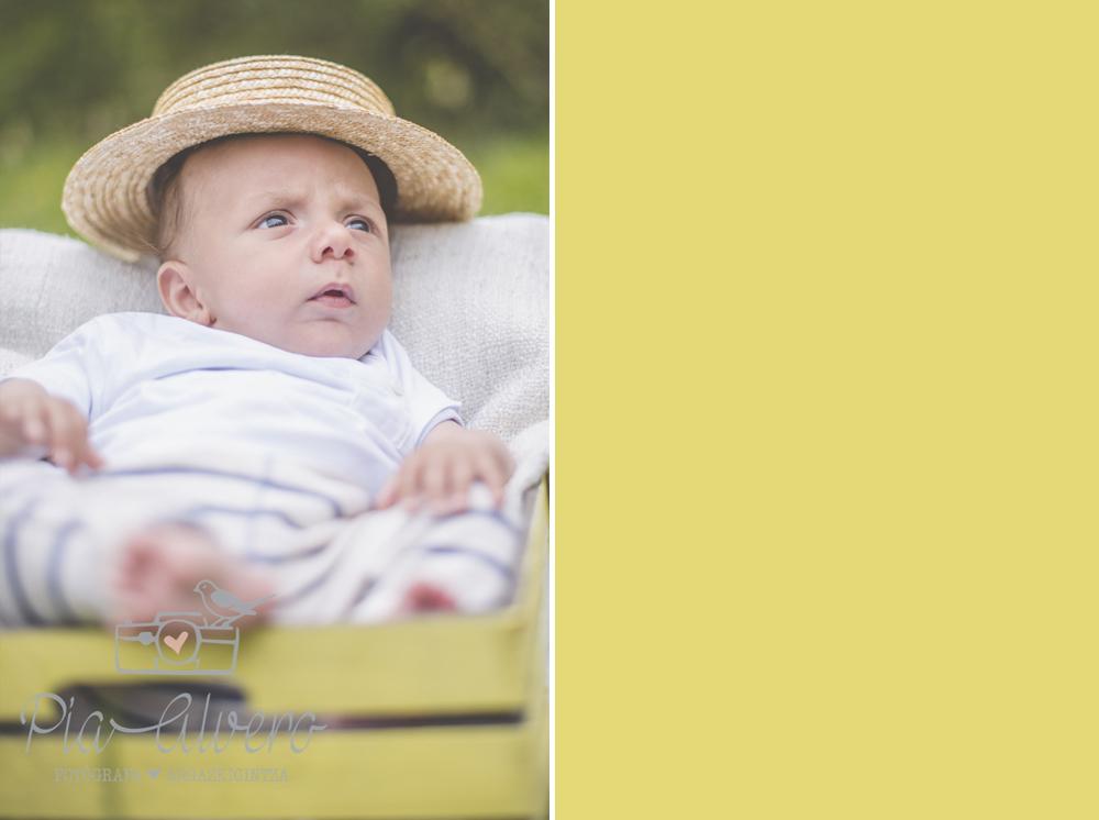 piaalvero-fotografia-infantil-bilbao-verano-2016-117