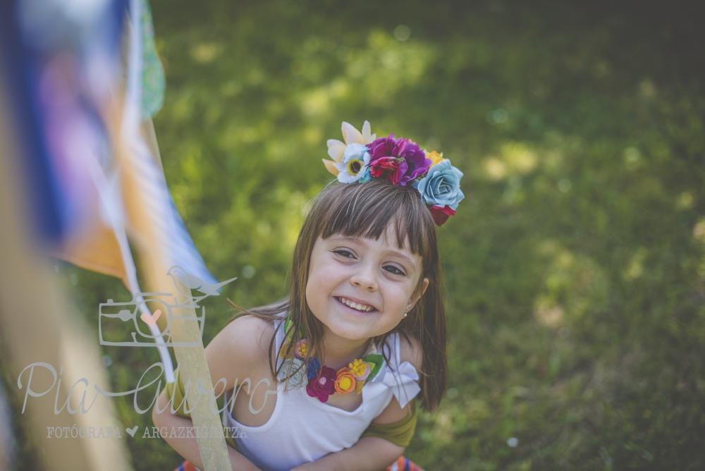 piaalvero-fotografia-infantil-bilbao-verano-2016-122