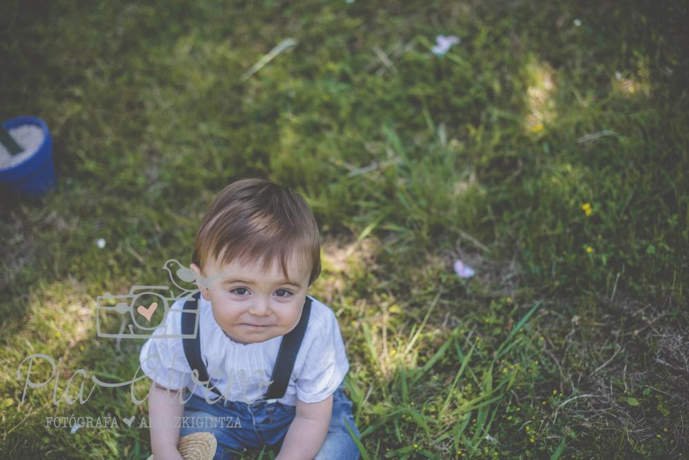 piaalvero-fotografia-infantil-bilbao-verano-2016-145