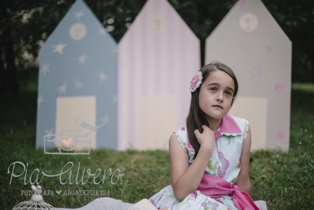 piaalvero-fotografia-infantil-bilbao-verano-2016-159