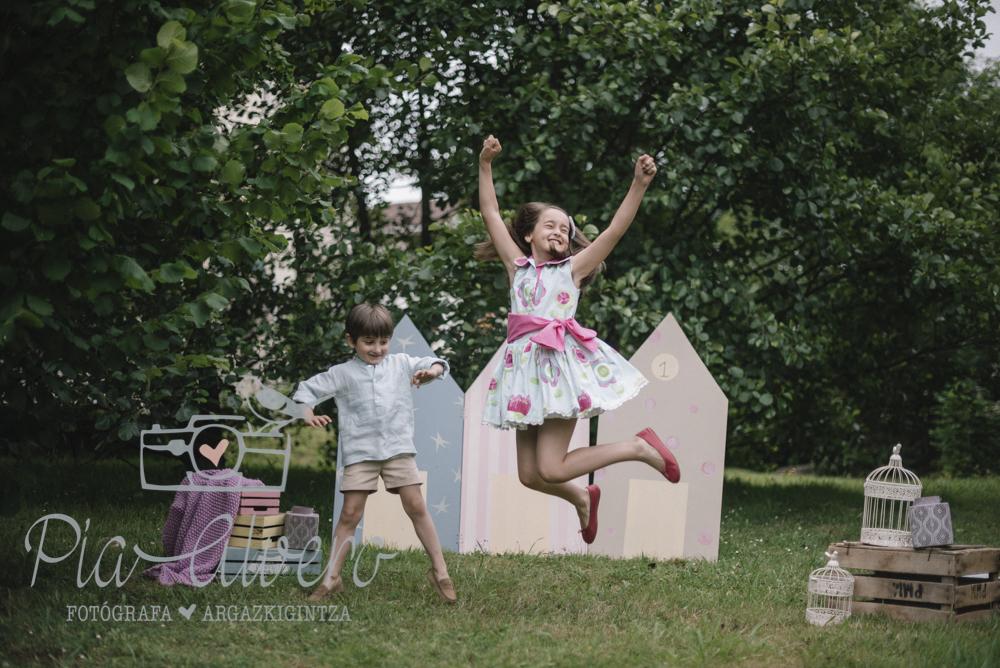 piaalvero-fotografia-infantil-bilbao-verano-2016-179
