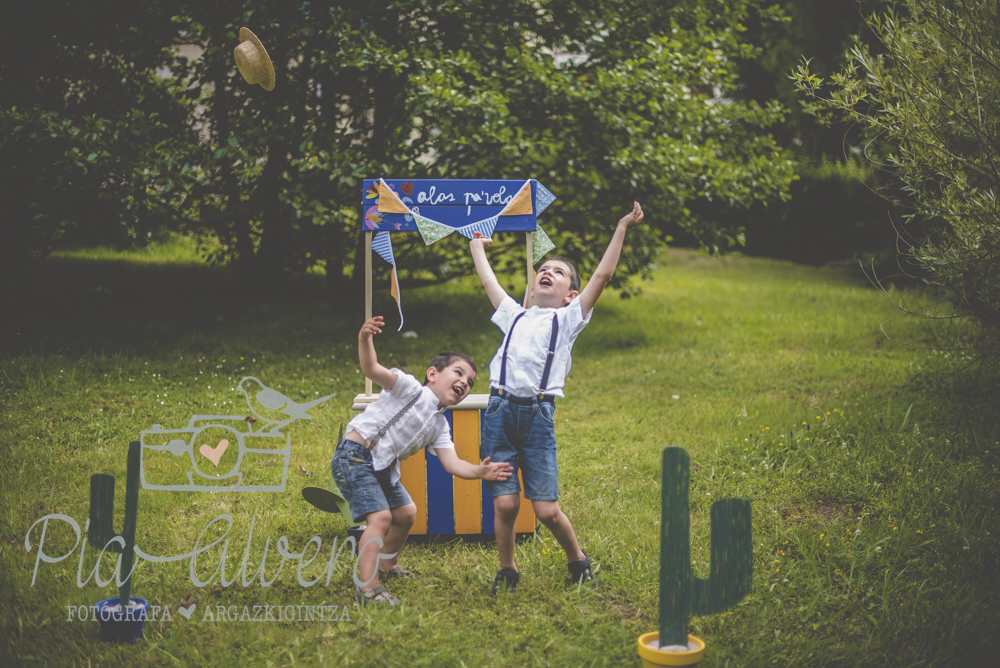 piaalvero-fotografia-infantil-bilbao-verano-2016-19