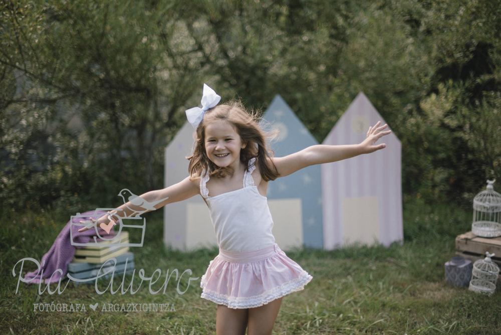piaalvero-fotografia-infantil-bilbao-verano-2016-20