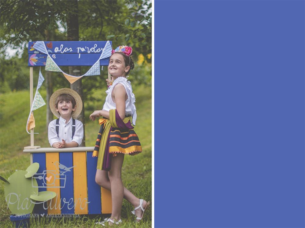 piaalvero-fotografia-infantil-bilbao-verano-2016-22