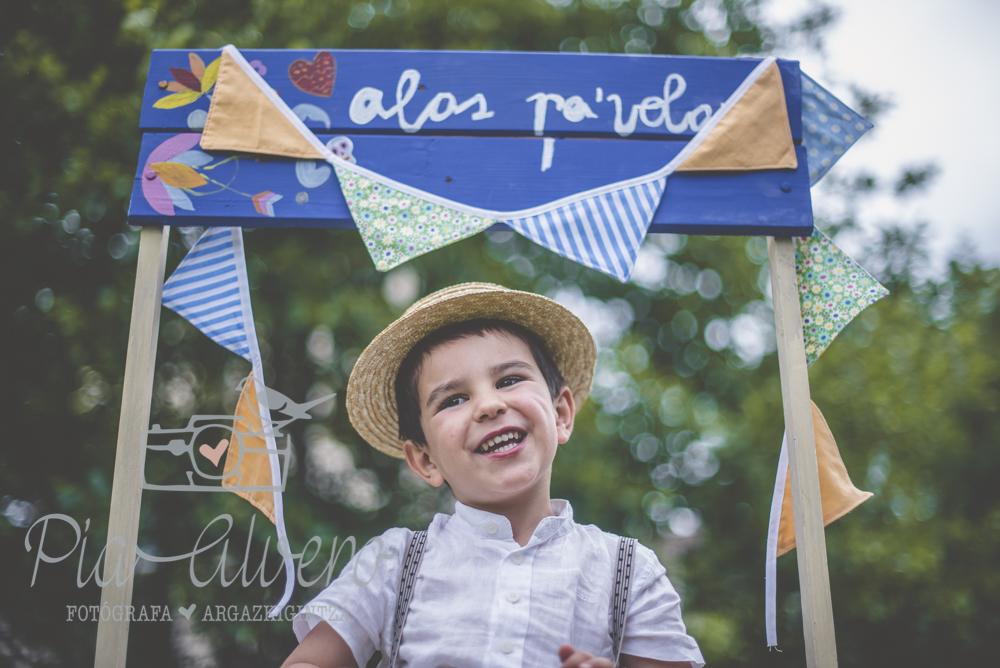 piaalvero-fotografia-infantil-bilbao-verano-2016-36