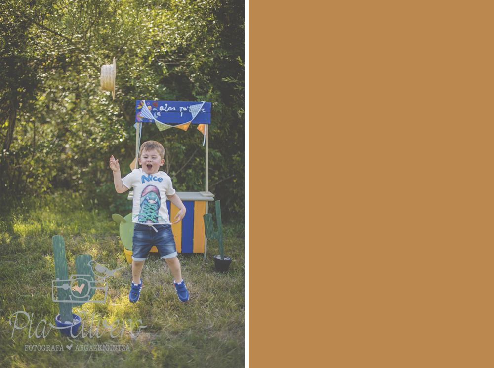 piaalvero-fotografia-infantil-bilbao-verano-2016-39