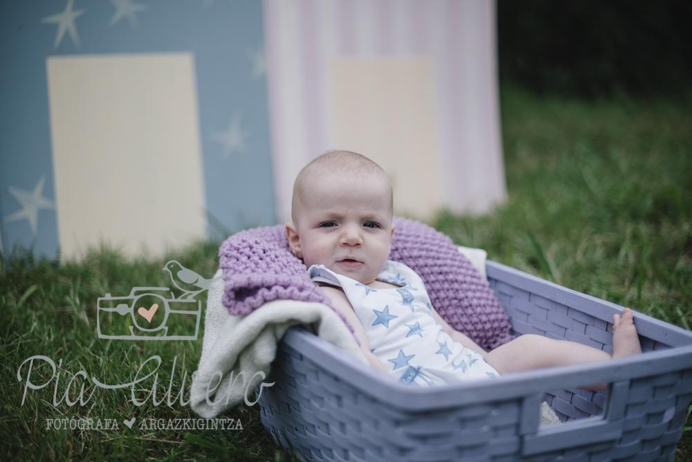 piaalvero-fotografia-infantil-bilbao-verano-2016-40