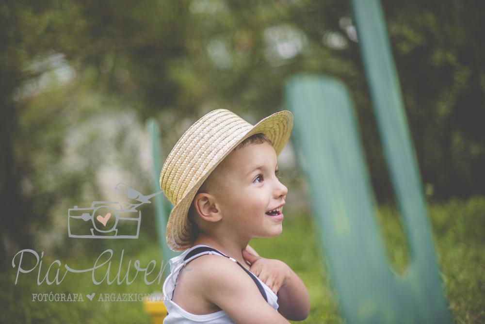 piaalvero-fotografia-infantil-bilbao-verano-2016-49