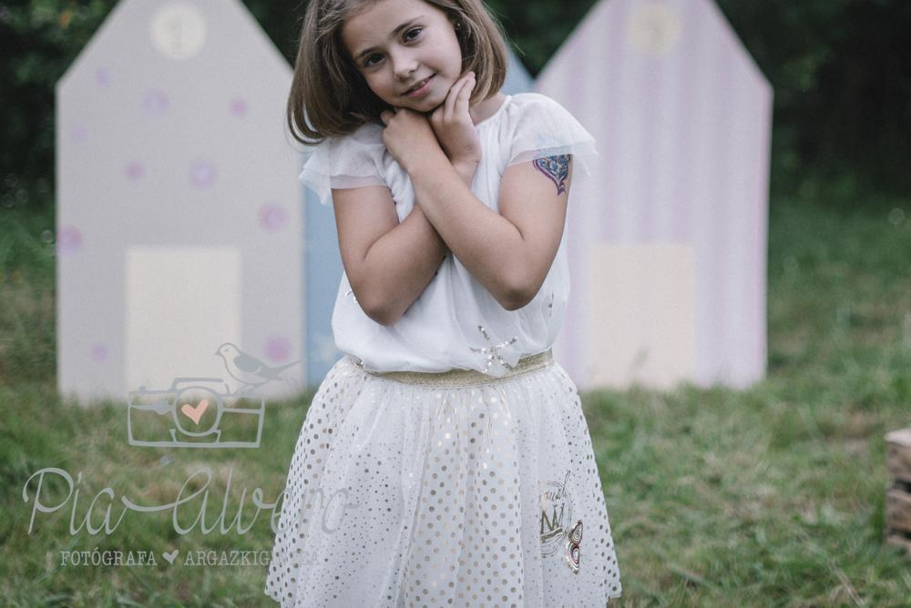piaalvero-fotografia-infantil-bilbao-verano-2016-51