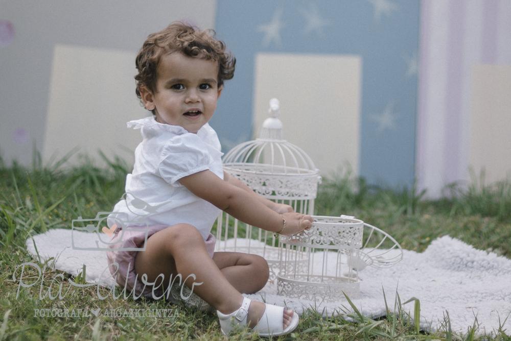 piaalvero-fotografia-infantil-bilbao-verano-2016-55
