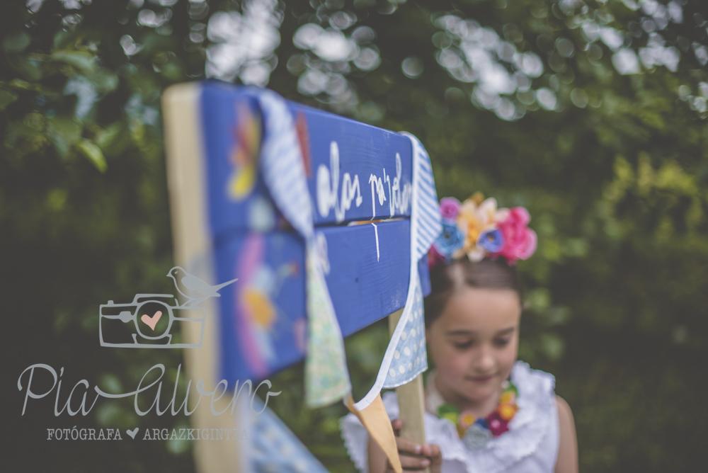piaalvero-fotografia-infantil-bilbao-verano-2016-58