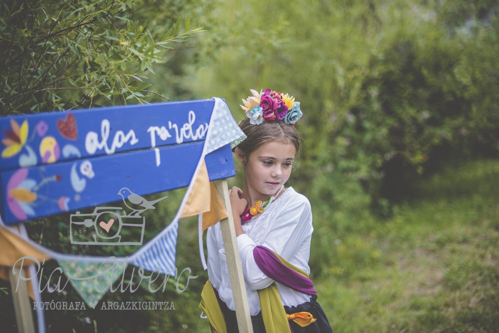 piaalvero-fotografia-infantil-bilbao-verano-2016-62