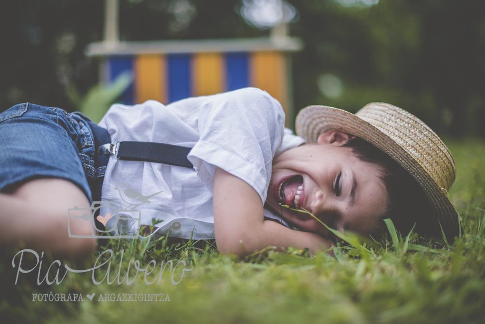 piaalvero-fotografia-infantil-bilbao-verano-2016-63