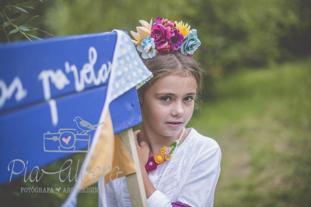 piaalvero-fotografia-infantil-bilbao-verano-2016-64