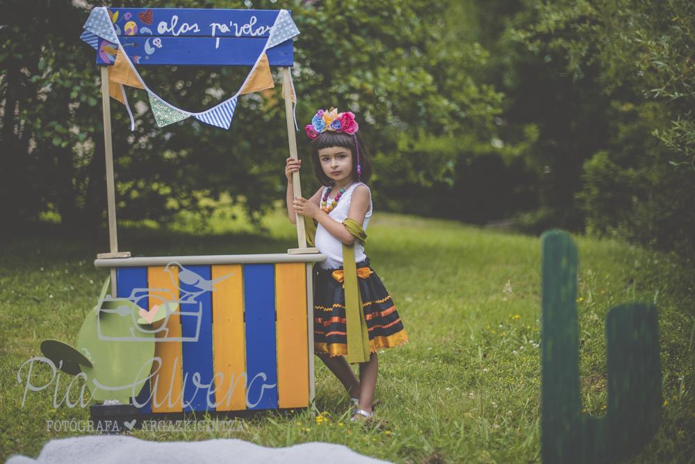 piaalvero-fotografia-infantil-bilbao-verano-2016-66