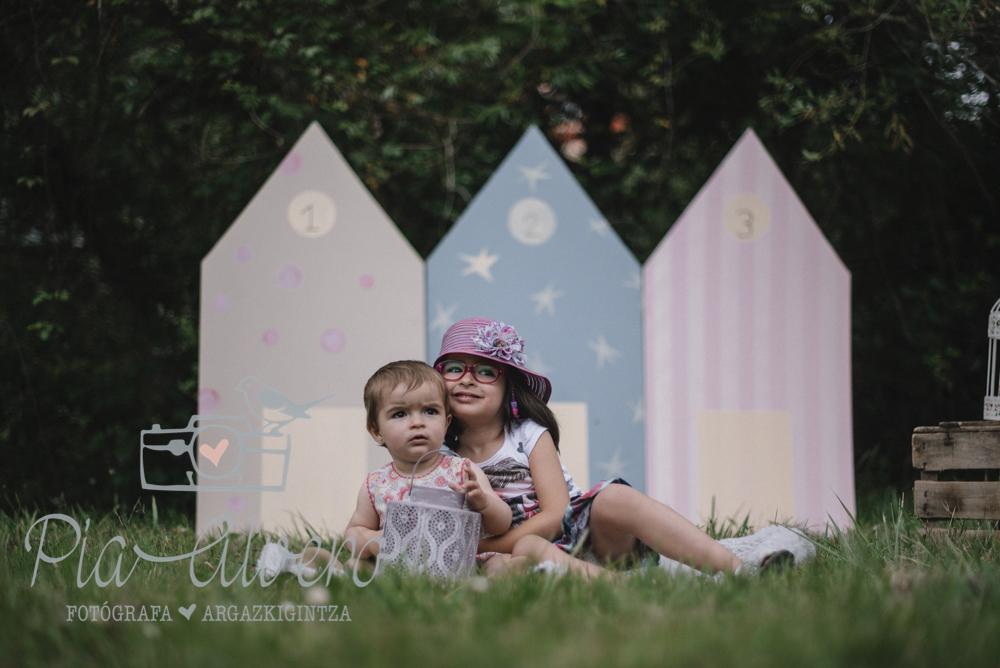 piaalvero-fotografia-infantil-bilbao-verano-2016-7
