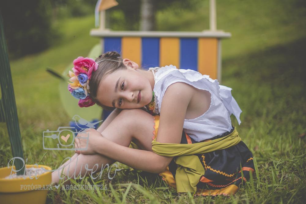 piaalvero-fotografia-infantil-bilbao-verano-2016-72