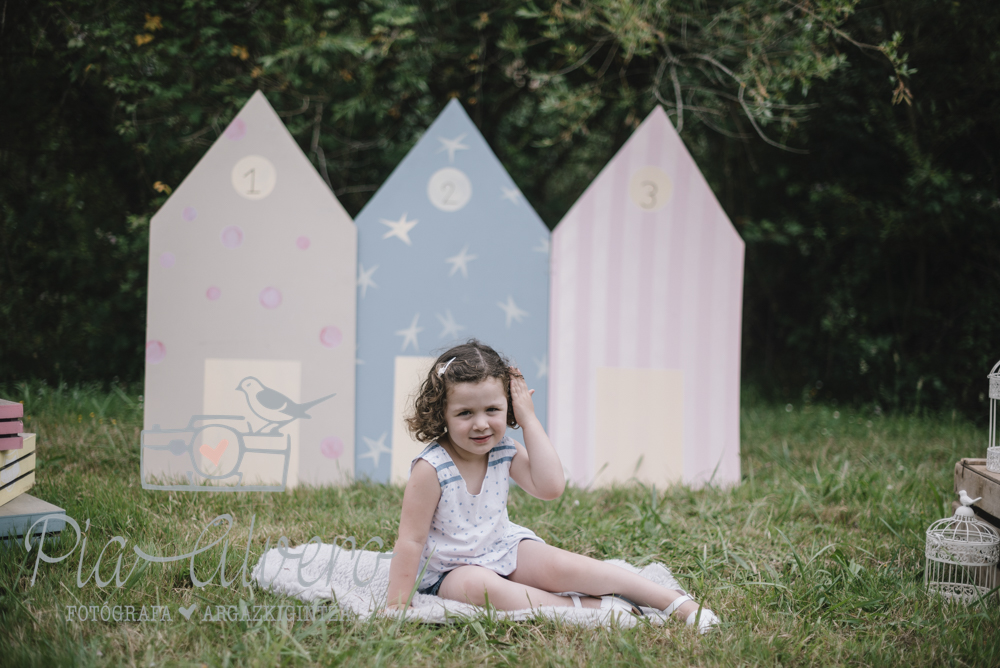 piaalvero-fotografia-infantil-bilbao-verano-2016-73