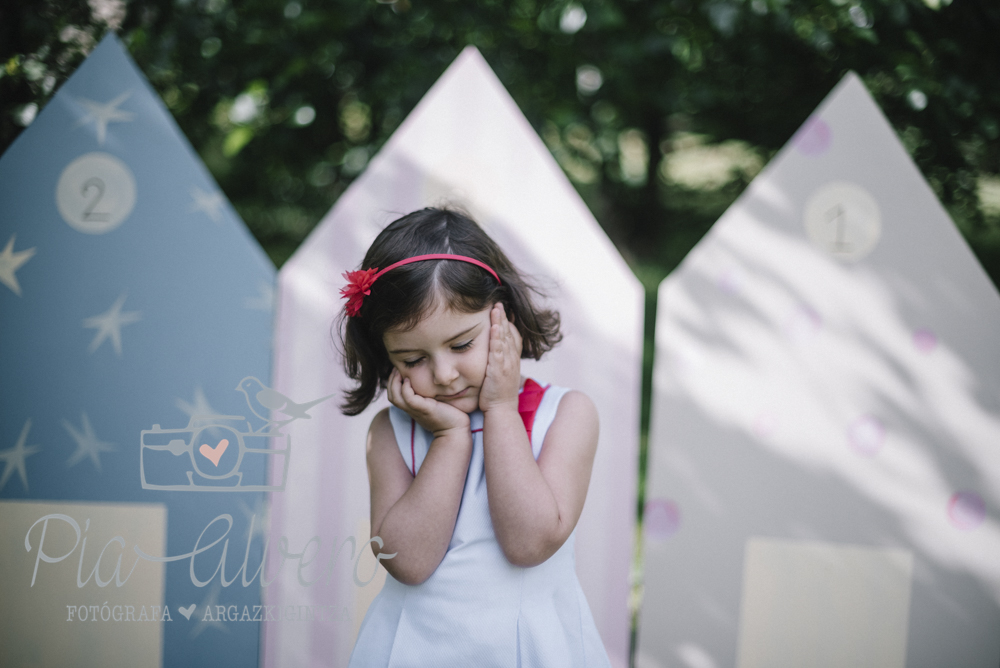 piaalvero-fotografia-infantil-bilbao-verano-2016-74