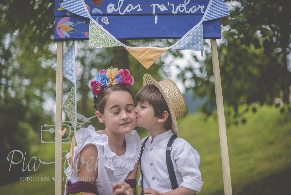 piaalvero-fotografia-infantil-bilbao-verano-2016-8