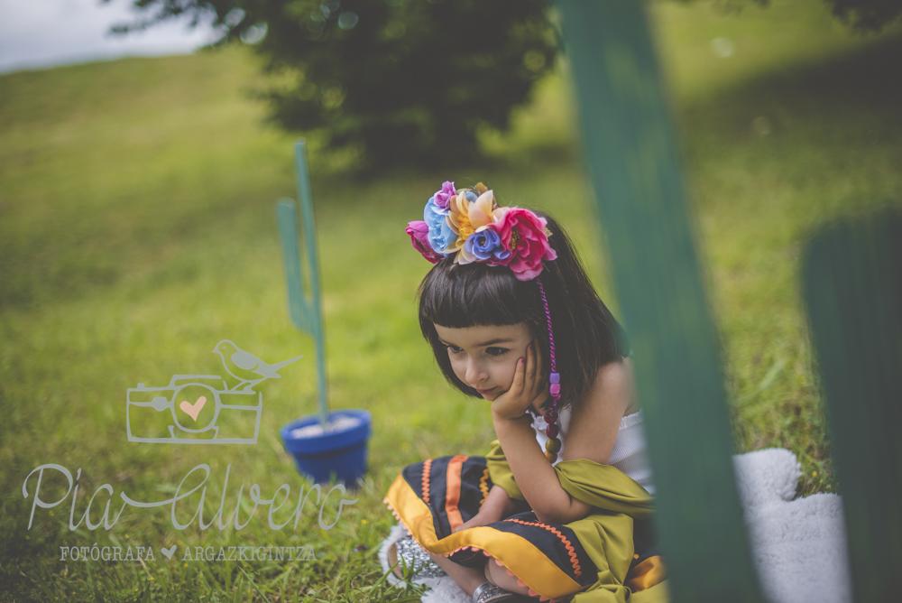 piaalvero-fotografia-infantil-bilbao-verano-2016-81