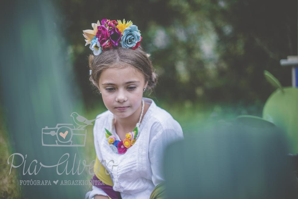 piaalvero-fotografia-infantil-bilbao-verano-2016-82