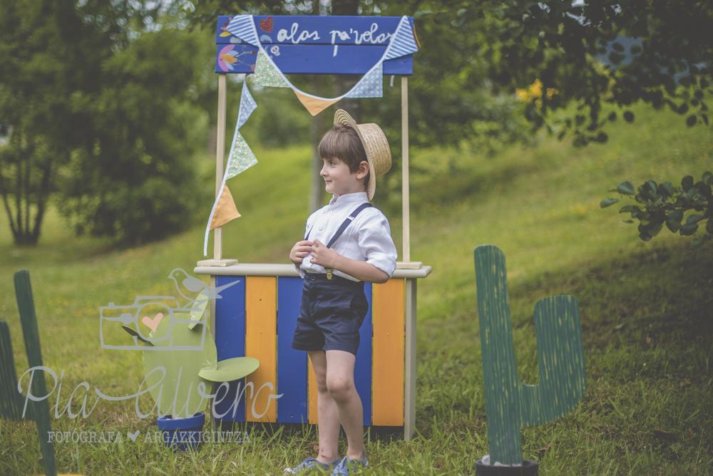 piaalvero-fotografia-infantil-bilbao-verano-2016-93