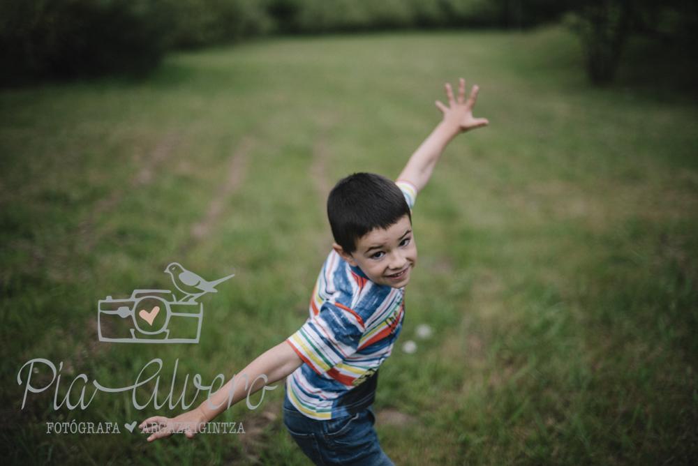 piaalvero-fotografia-infantil-bilbao-verano-2016-94