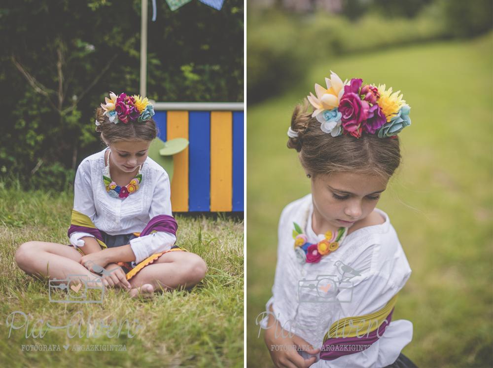 piaalvero-fotografia-infantil-bilbao-verano-2016-96