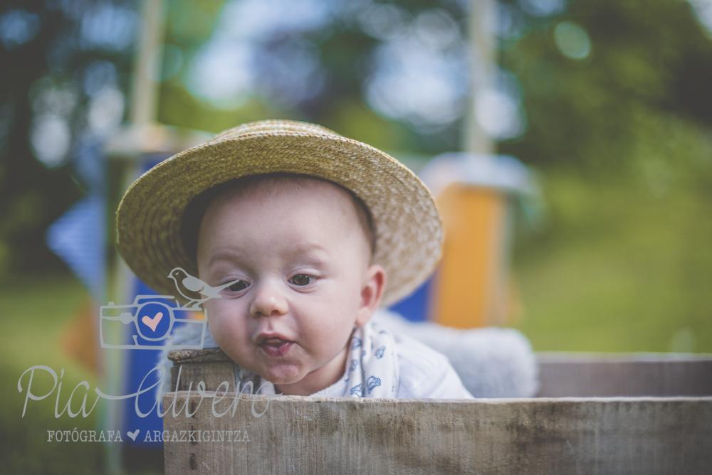 piaalvero-fotografia-infantil-bilbao-verano-2017