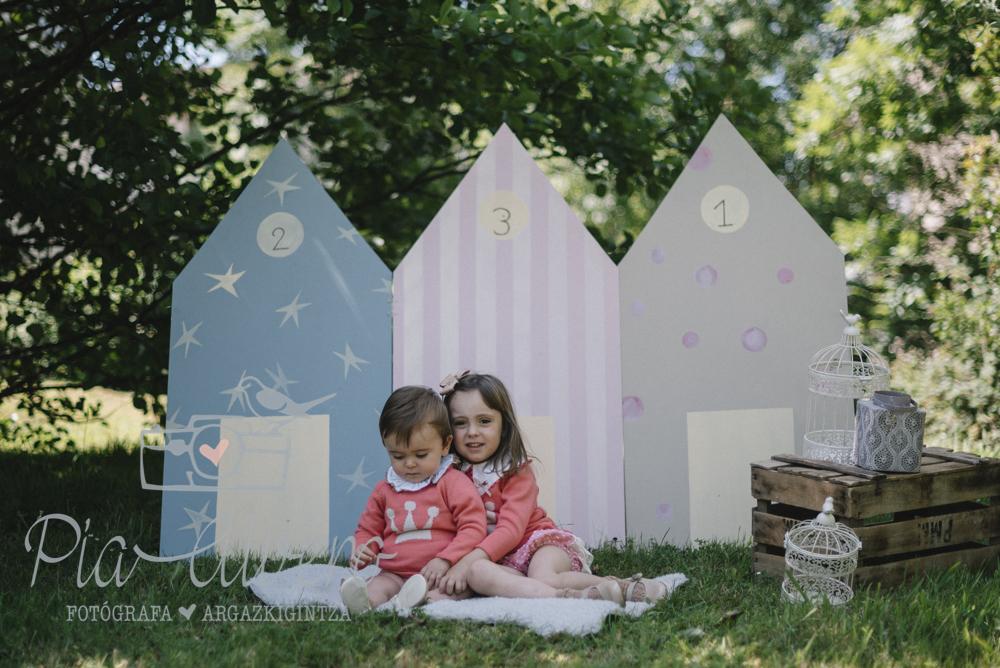 piaalvero-fotografia-infantil-bilbao-verano-2019