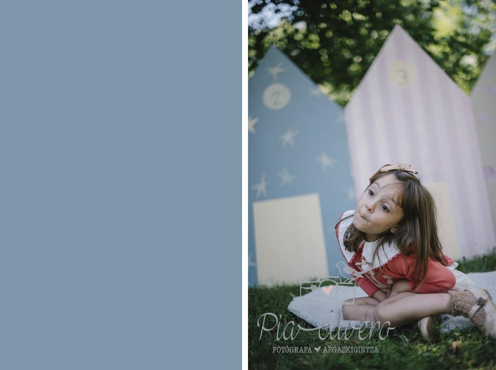 piaalvero-fotografia-infantil-bilbao-verano-2020