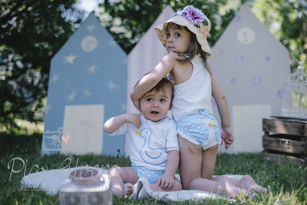 piaalvero-fotografia-infantil-bilbao-verano-2021