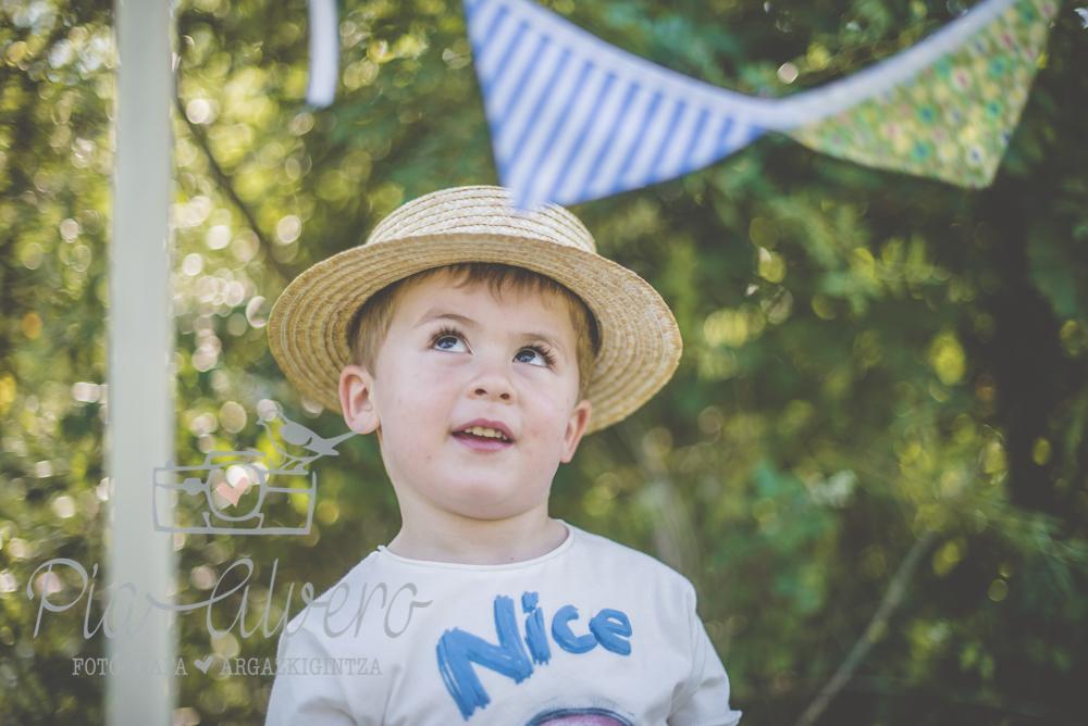 piaalvero-fotografia-infantil-bilbao-verano-2025