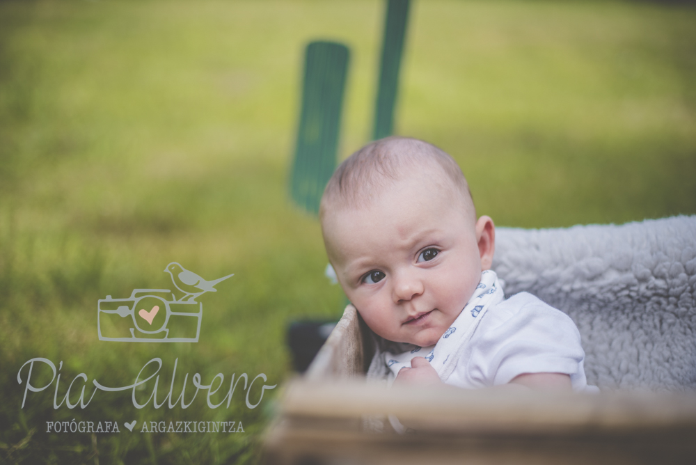 piaalvero-fotografia-infantil-bilbao-verano-2026