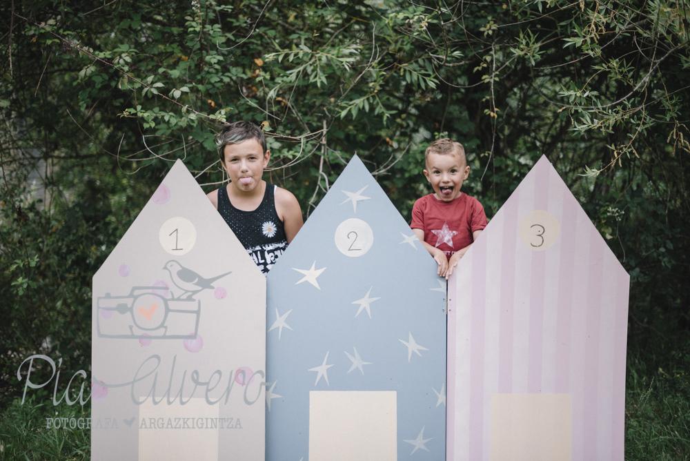 piaalvero-fotografia-infantil-bilbao-verano-2029