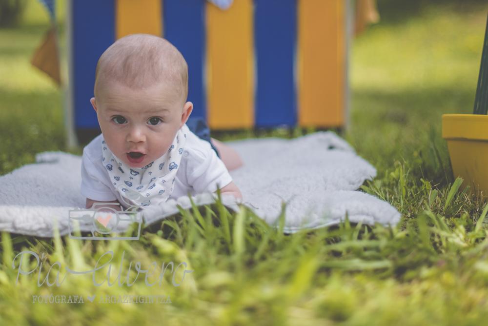 piaalvero-fotografia-infantil-bilbao-verano-2031