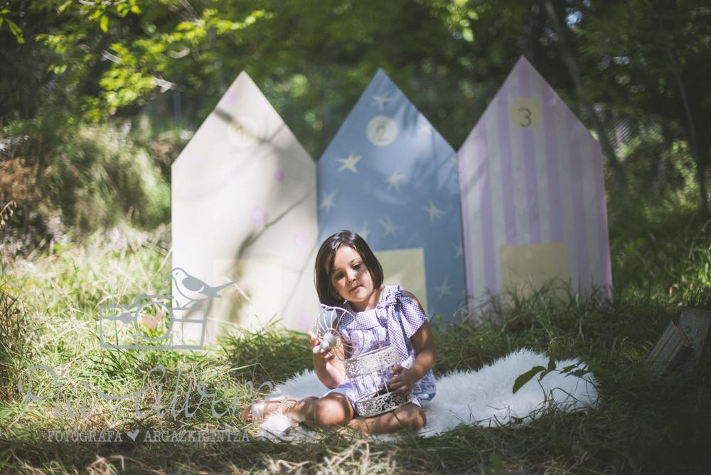 piaalvero-fotografia-verano-2016-navarra-177