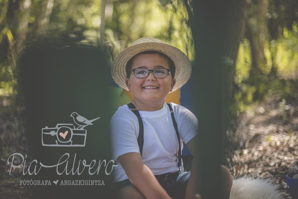 piaalvero-fotografia-verano-2016-navarra-24