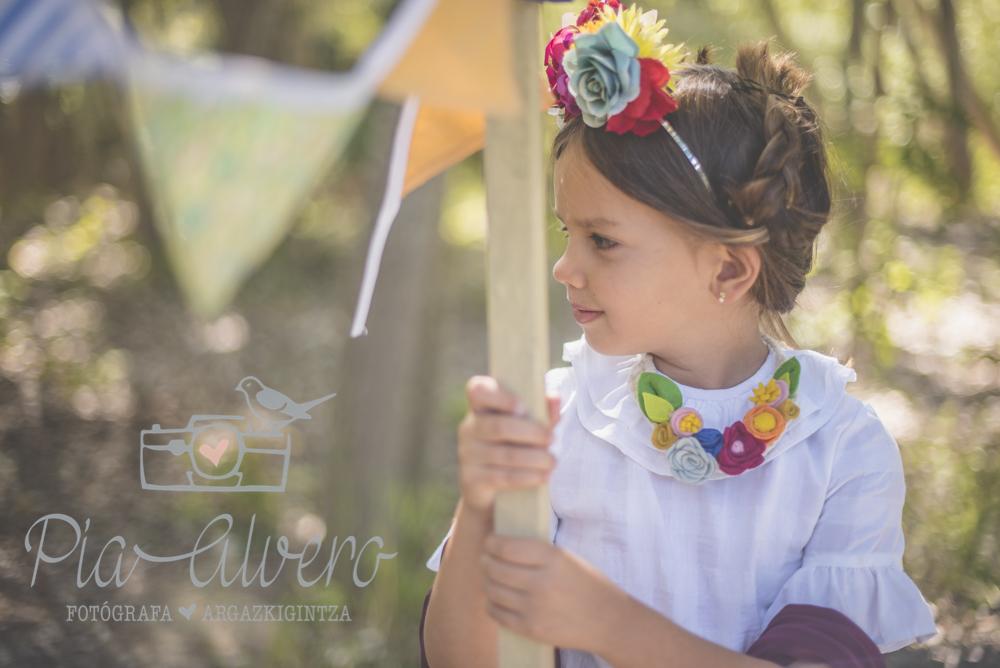 piaalvero-fotografia-verano-2016-navarra-74
