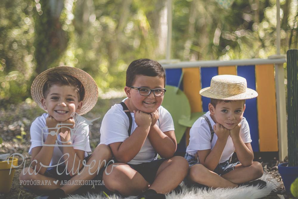 piaalvero-fotografia-verano-2016-navarra-9
