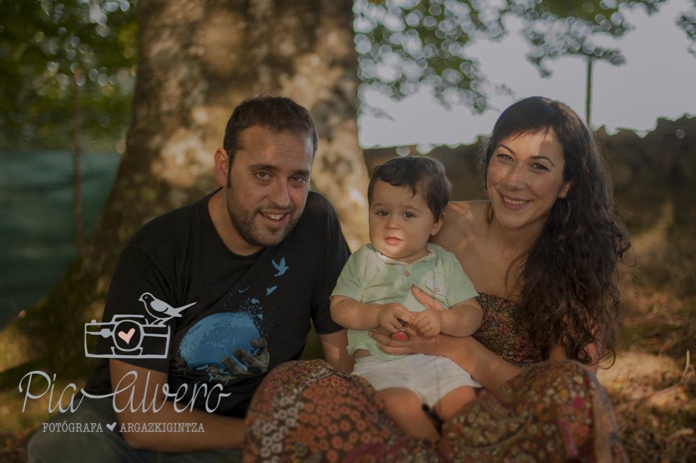 piaalvero-reportaje-oton%cc%83o-bebes-en-bilbao-107