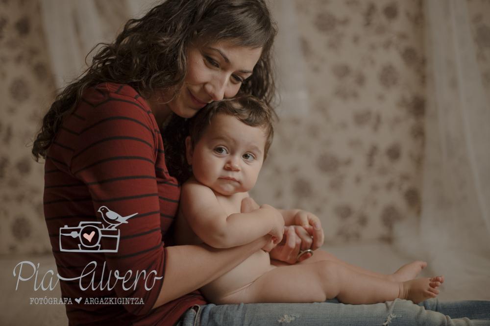 piaalvero-reportaje-oton%cc%83o-bebes-en-bilbao-13